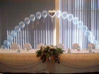balloon arches canberra balloon brilliance