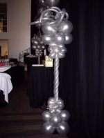 Diamond Column $120