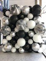Marble Bubble Wall $1000