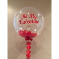 Dont Forget To Have Balloons Delivered For Mothers Day Is A That All Mums Need Be Spoilt Show Your Love And Appreciation