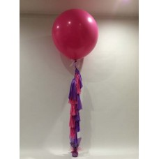 Wildberry and Tassel Generic Shop