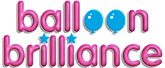 balloon brilliance logo